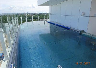 Radisson Blu Resort Świnoujście (2) zm