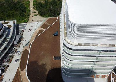 Radisson Blu Resort Świnoujście (3) zm