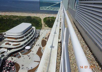 Radisson Blu Resort Świnoujście (4) zm